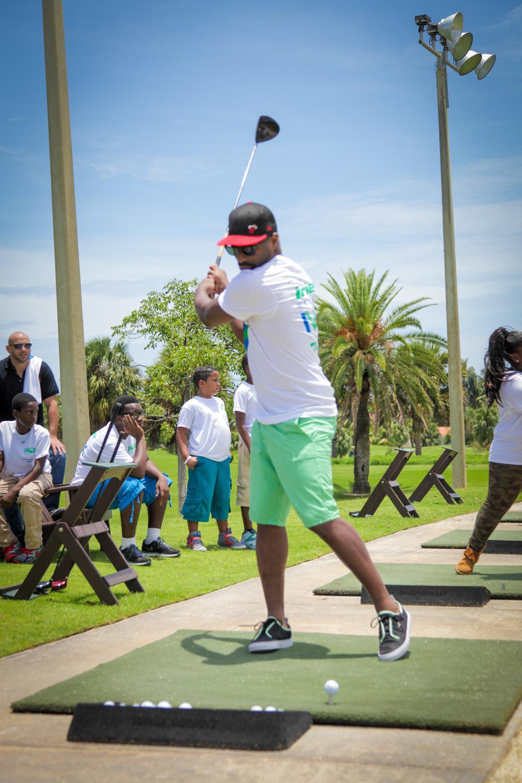 Thursday-Irie-Kids-Golf-Clinic-Online-Use-3771.jpg