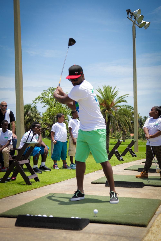 Thursday-Irie-Kids-Golf-Clinic-Online-Use-3773.jpg