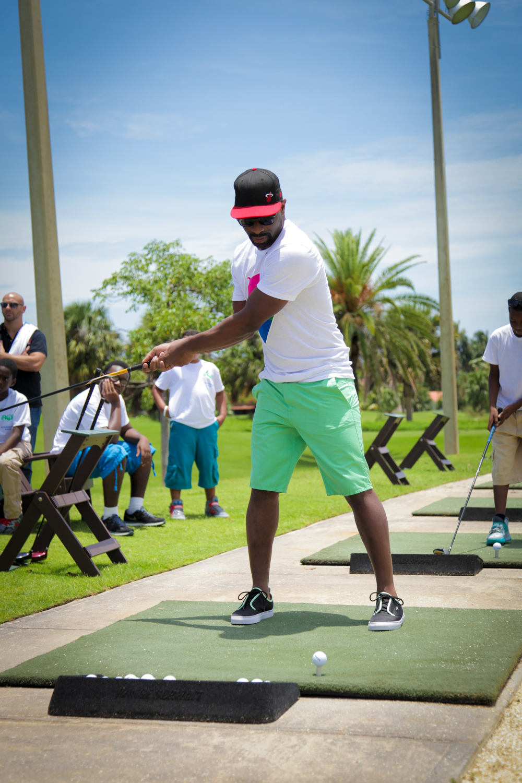 Thursday-Irie-Kids-Golf-Clinic-Online-Use-3775.jpg