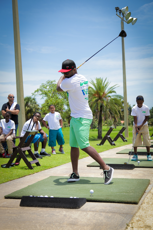 Thursday-Irie-Kids-Golf-Clinic-Online-Use-3777.jpg