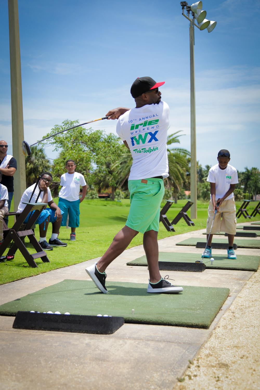 Thursday-Irie-Kids-Golf-Clinic-Online-Use-3780.jpg