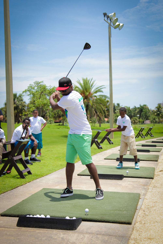 Thursday-Irie-Kids-Golf-Clinic-Online-Use-3785.jpg