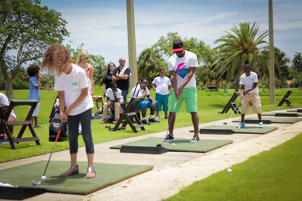 Thursday-Irie-Kids-Golf-Clinic-Online-Use-3795.jpg