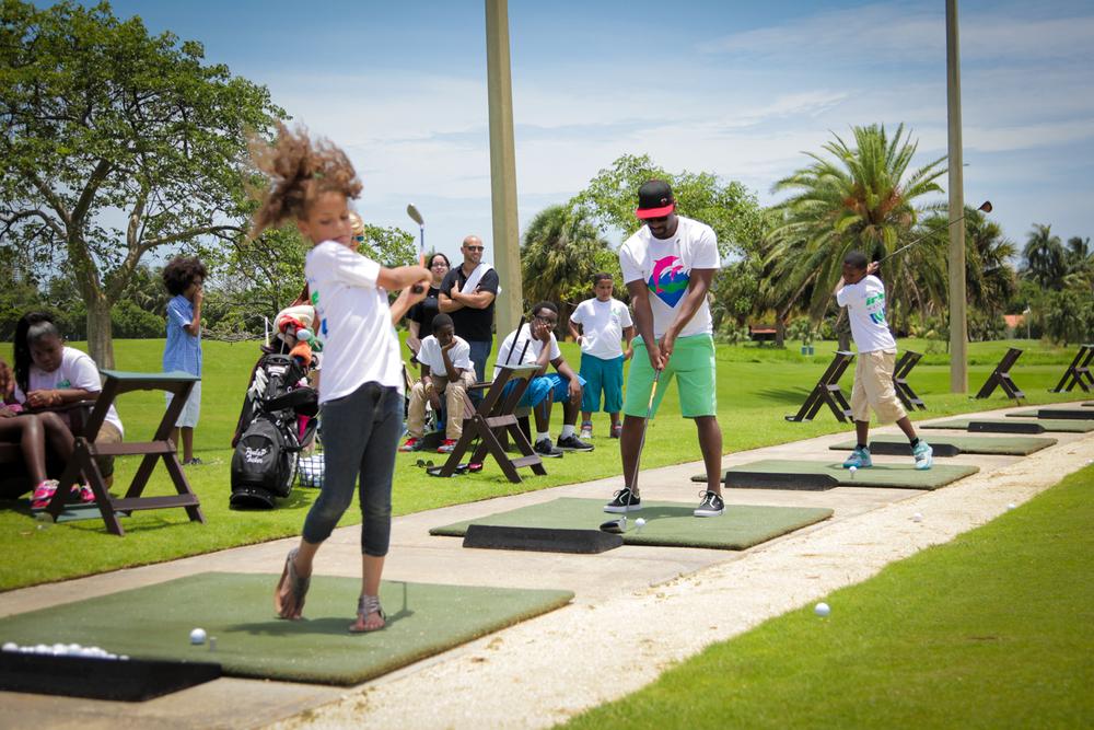 Thursday-Irie-Kids-Golf-Clinic-Online-Use-3797.jpg