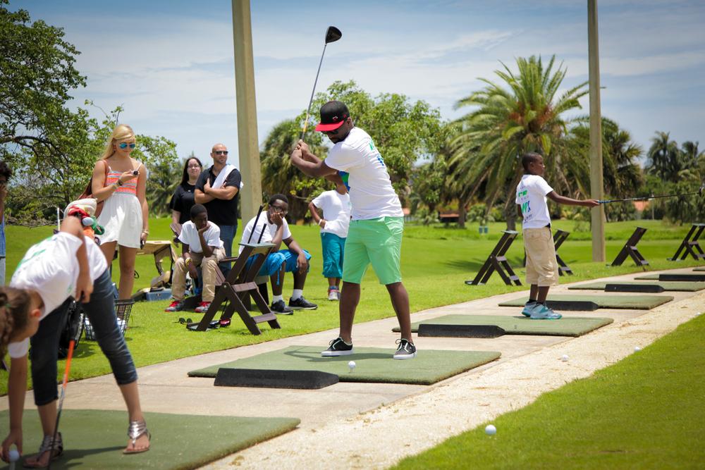 Thursday-Irie-Kids-Golf-Clinic-Online-Use-3798.jpg
