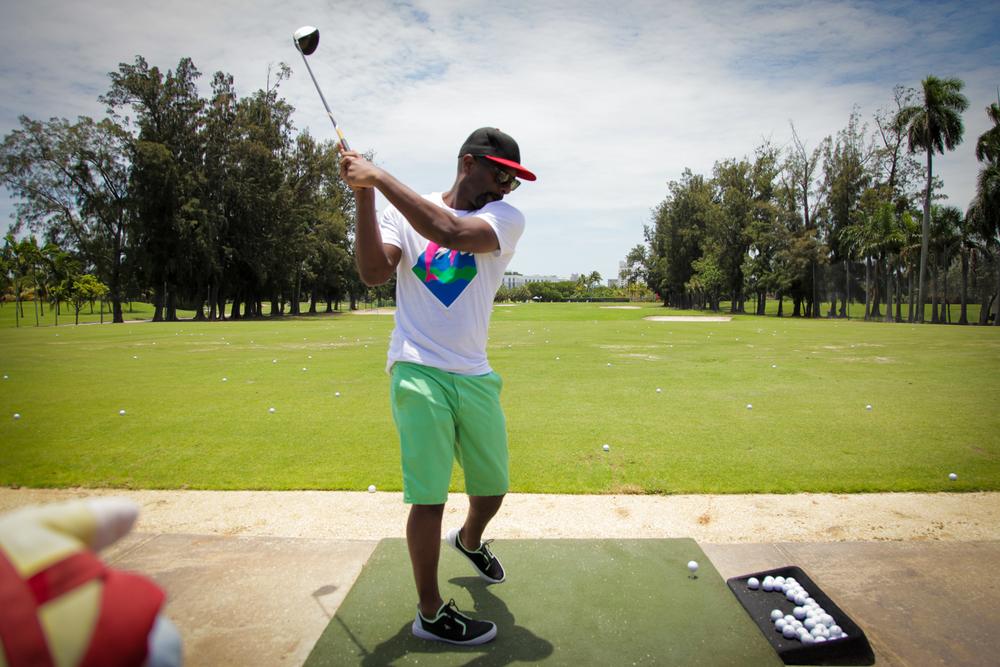 Thursday-Irie-Kids-Golf-Clinic-Online-Use-3805.jpg