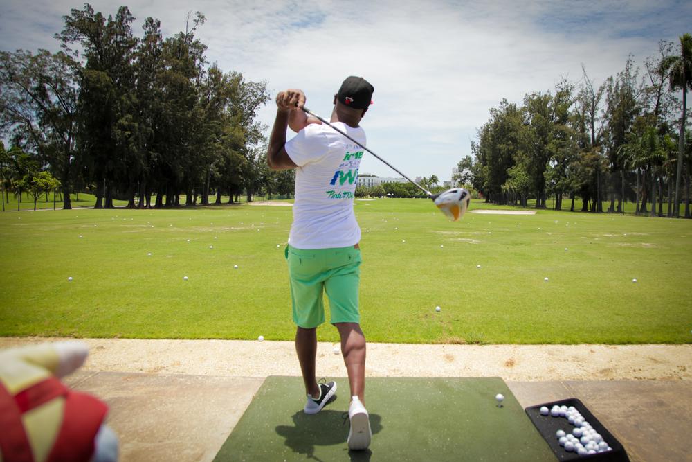 Thursday-Irie-Kids-Golf-Clinic-Online-Use-3808.jpg