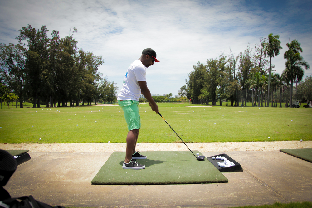 Thursday-Irie-Kids-Golf-Clinic-Online-Use-3809.jpg