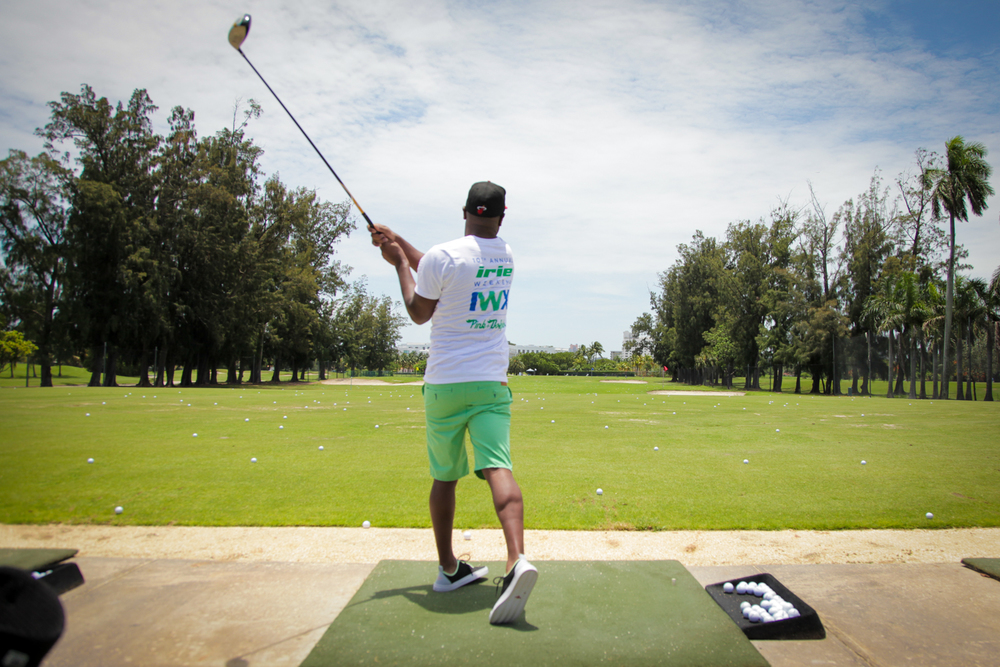 Thursday-Irie-Kids-Golf-Clinic-Online-Use-3816.jpg