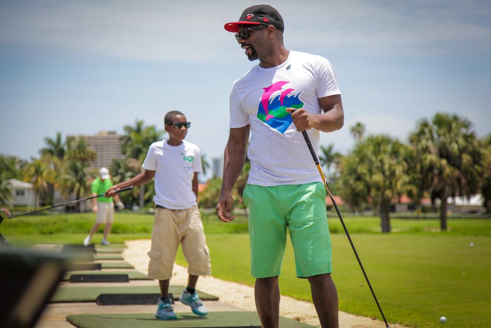 Thursday-Irie-Kids-Golf-Clinic-Online-Use-3839.jpg
