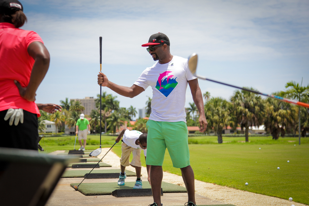 Thursday-Irie-Kids-Golf-Clinic-Online-Use-3840.jpg