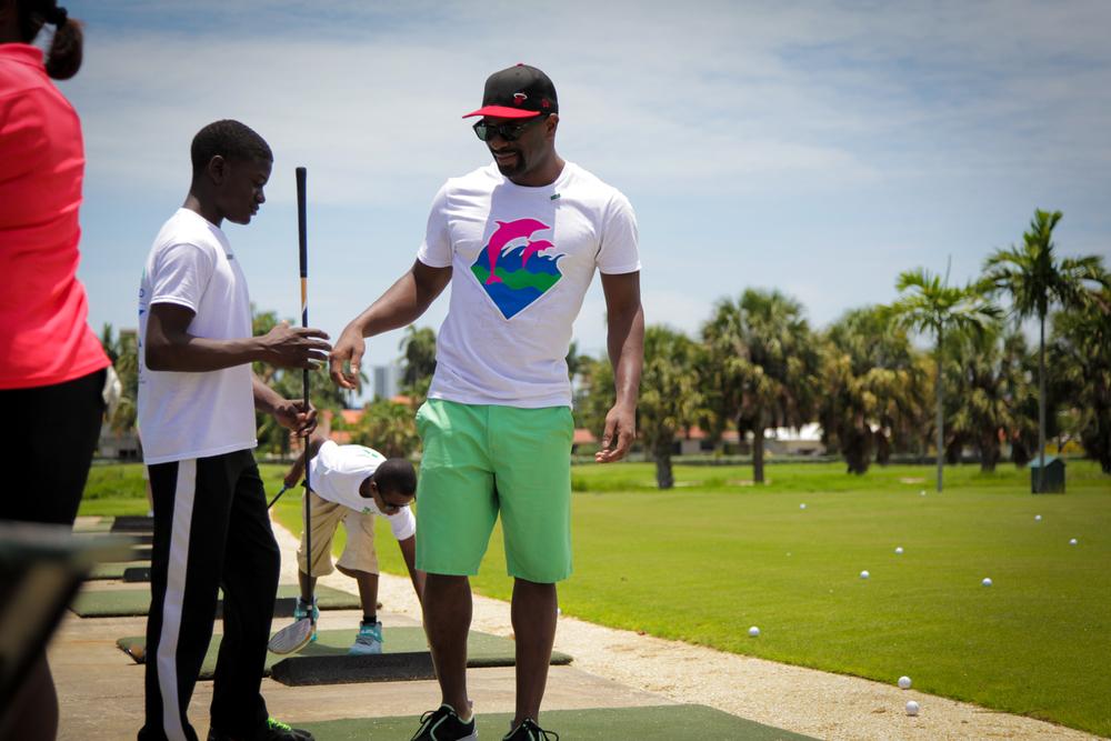 Thursday-Irie-Kids-Golf-Clinic-Online-Use-3843.jpg