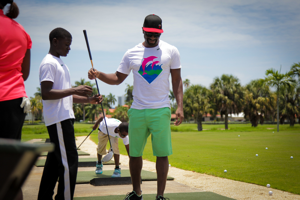 Thursday-Irie-Kids-Golf-Clinic-Online-Use-3842.jpg