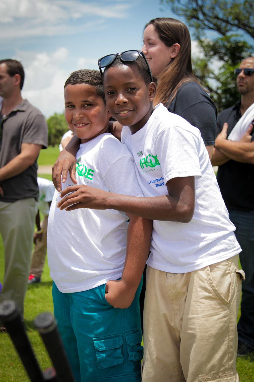 Thursday-Irie-Kids-Golf-Clinic-Online-Use-3859.jpg
