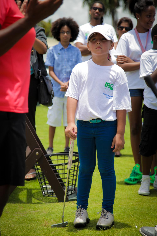 Thursday-Irie-Kids-Golf-Clinic-Online-Use-3862.jpg