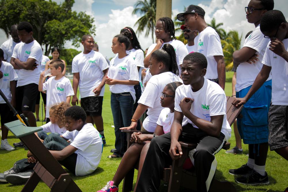 Thursday-Irie-Kids-Golf-Clinic-Online-Use-3863.jpg