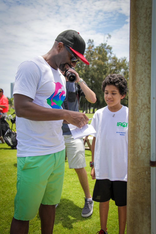 Thursday-Irie-Kids-Golf-Clinic-Online-Use-3871.jpg