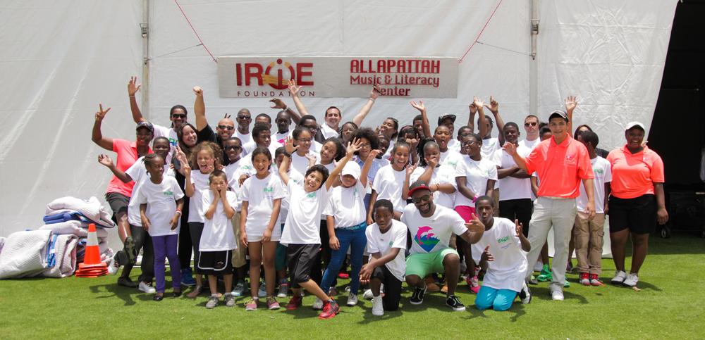 Thursday-Irie-Kids-Golf-Clinic-Online-Use-3896.jpg