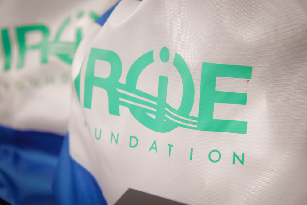 Youth Golf Clinic - Gift Bag Close Up.jpg