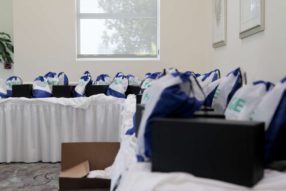 Youth Golf Clinic - Gift Bags.jpg
