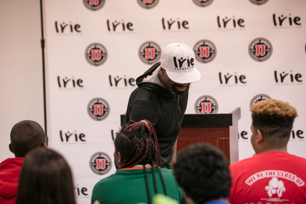 IRIE Scholarship INTV-4.jpg