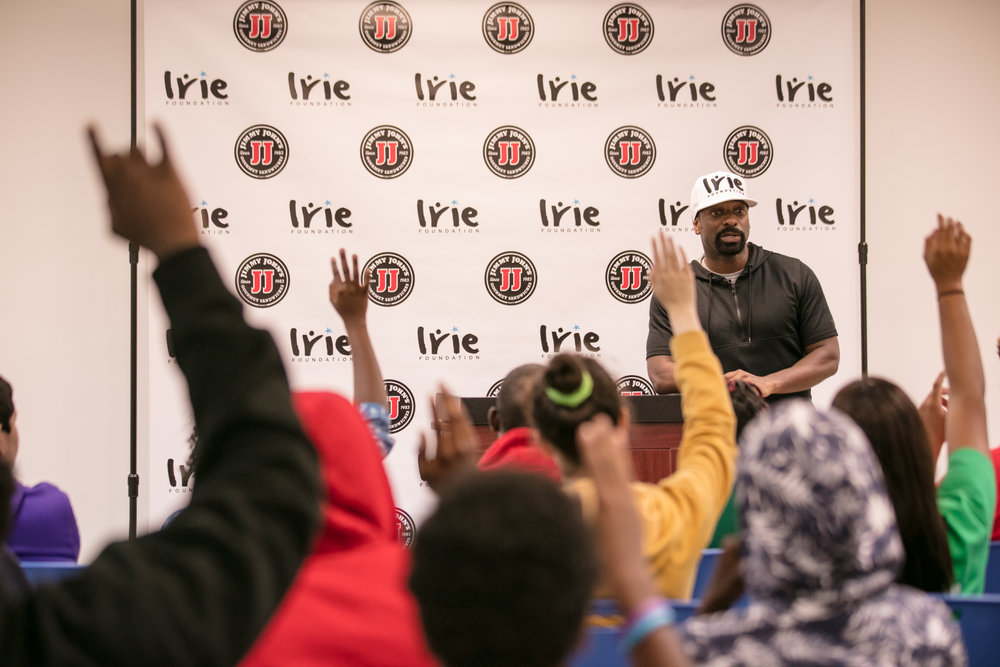 IRIE Scholarship INTV-9.jpg