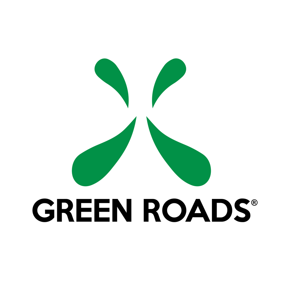 GreenRoads_Logo_Original-01.png