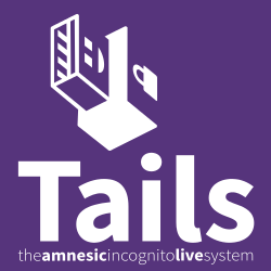 tails-logo-square-inverted.png