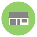 SMART HOUSES & CARS