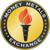 money metals echange.png
