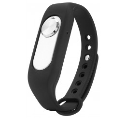 wavband-wristband-audio-recorder-2ba.jpg