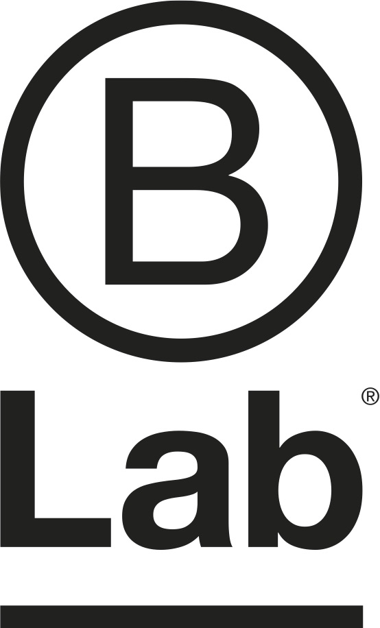 Property of B Lab Team  bcorporation.net
