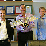 Steve Jurvetson   https://creativecommons.org/licenses/by-nd/2.0/