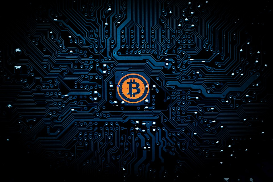 "<strong>Bitcoin Consulting</strong><a href=""/bitcoin-consulting"">Find out more »</a>"