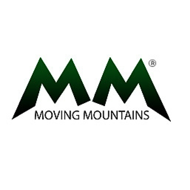 Moving Mountains Theater Company
