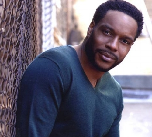Chad L. Coleman - Critically acclaimed television, film and stage actor Chad L. Coleman is best known for his role as fan-favorite 'Tyreese' in one of the most popular cable series of all time, Golden Globe® nominated series,