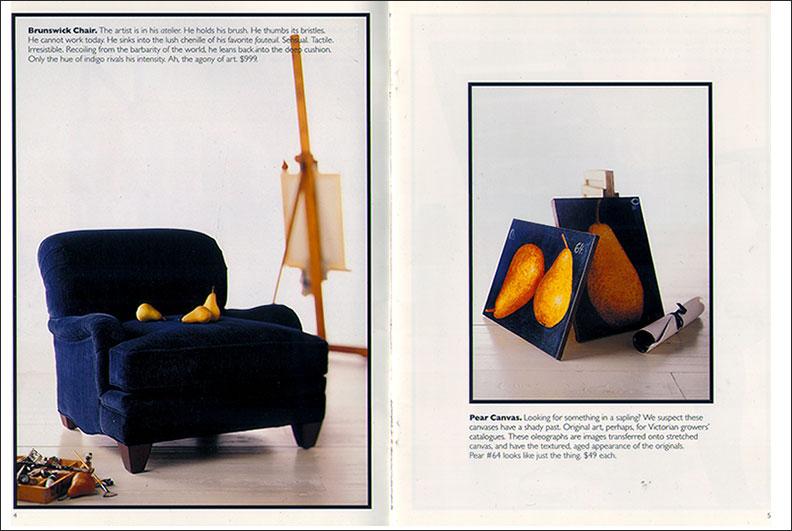 CB2-Catalogue-Furniture-3.jpg