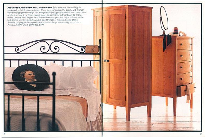 CB2-Catalogue-Furniture-2.jpg