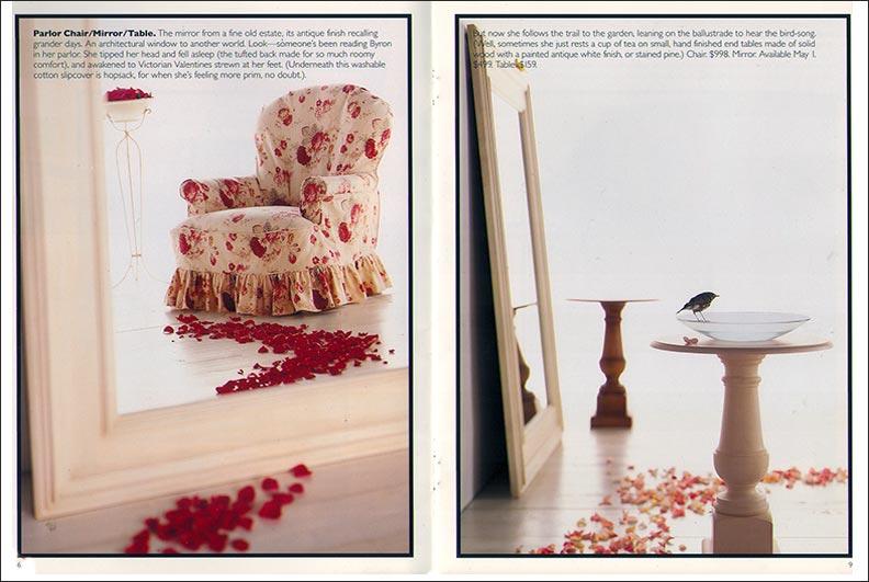 CB2-Catalogue-Furniture.jpg