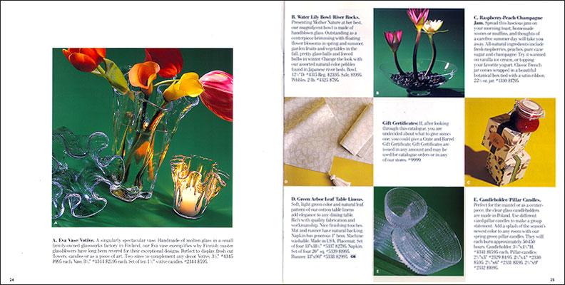 CB-Gift-Catalogue-Modern.jpg