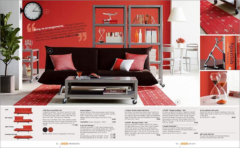 CB2-Catalog.jpg