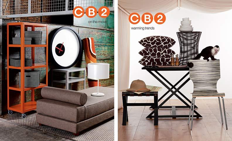 cb2-catalogs.jpg