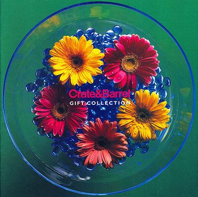 CB-Gift-Catalog-Gr-Cover.jpg