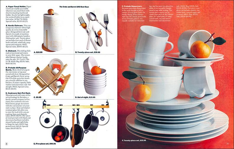 CB-Best-Buy-Catalogue-2.jpg