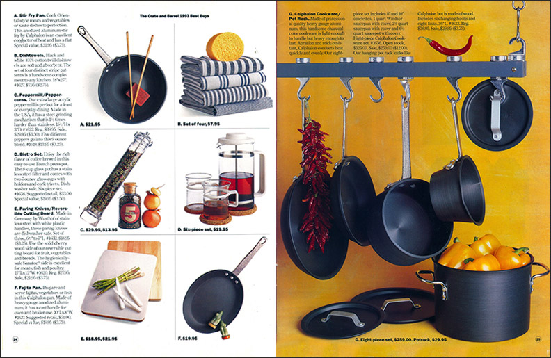 CB-Best-Buy-Catalogue.jpg
