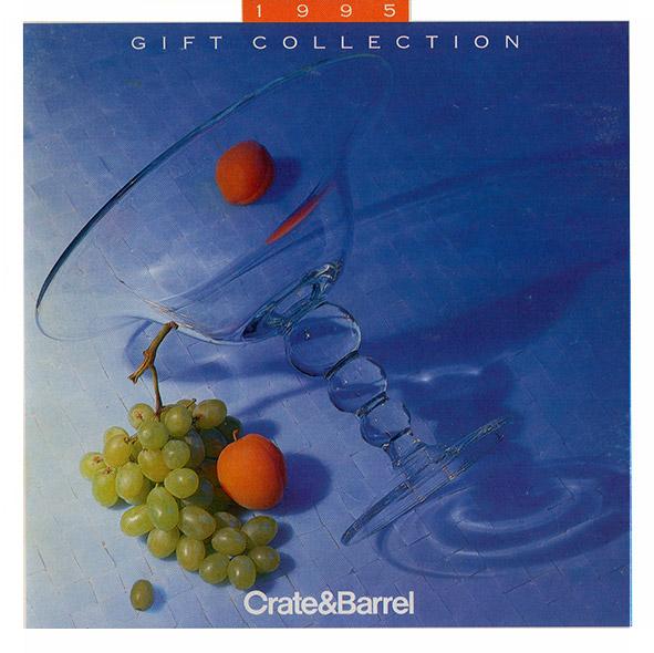 CB-1995-Gift-Catalogue.jpg