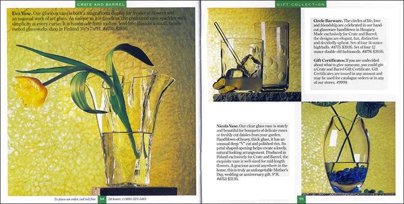 CB-Gift-Catalogue-1996-2.jpg