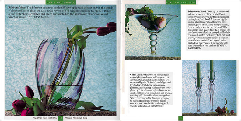 CB-Gift-Catalogue-1996-3.jpg