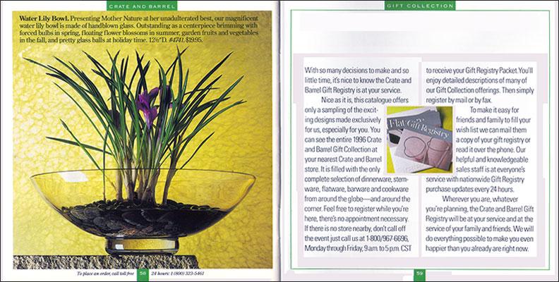 CB-Gift-Catalogue-1996-4.jpg