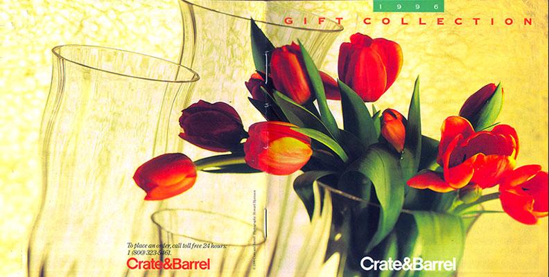 CB-Gift-Catalogue-1996.jpg